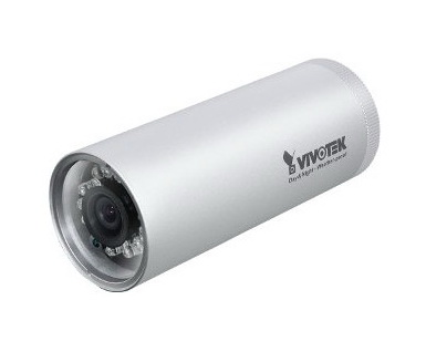 camera IP7330 vivotek