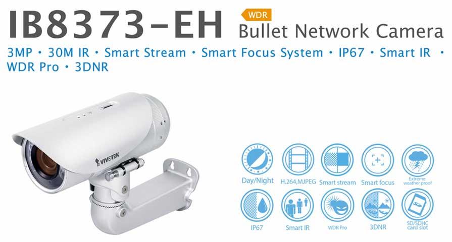 camera-ib8373-eh-vivotek