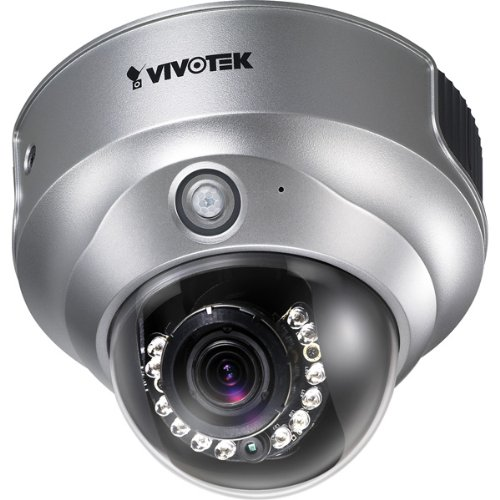 camera ip fd8161 vivotek