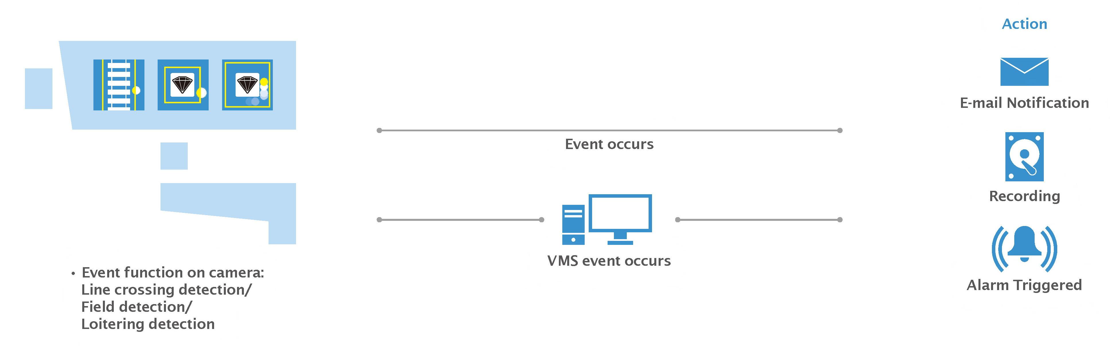 vca_standard_vca_structure