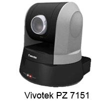 vivotekpz7151