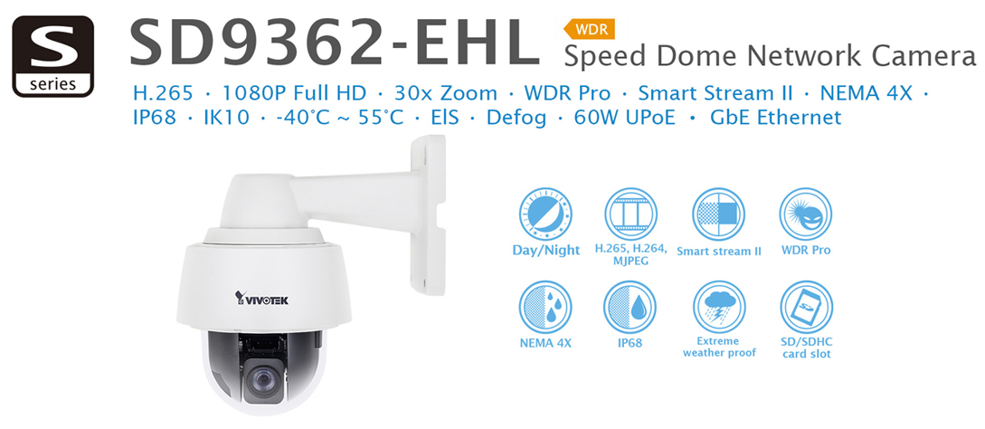 sd9362-ehl-1