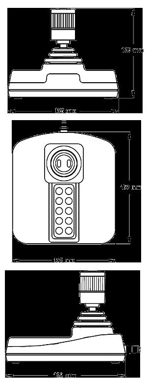 usb-joystick-ipd-usb_2
