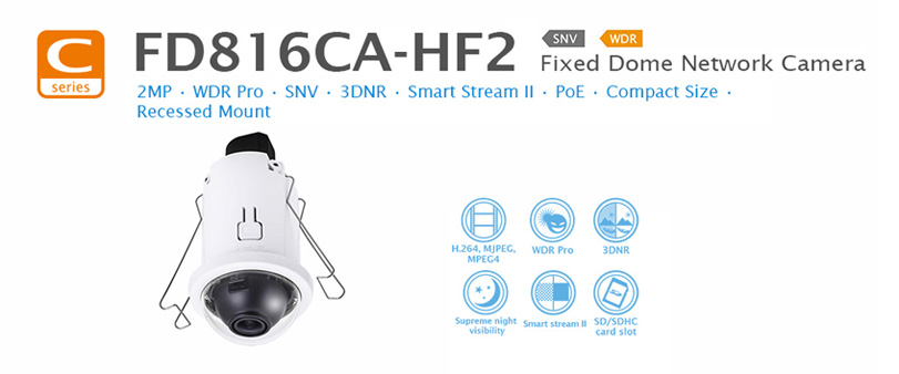 fd816ca-hf2