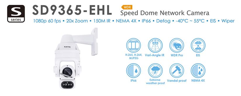 sd9365-ehl-1