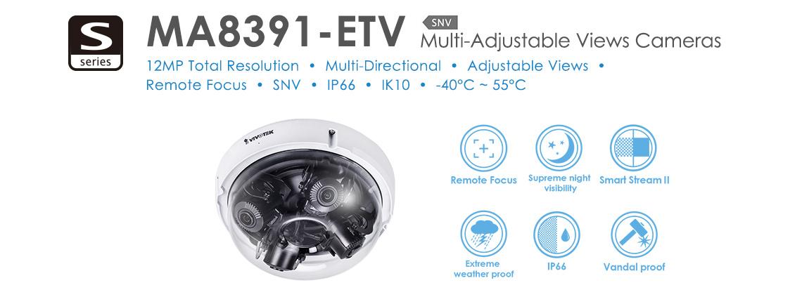 ma8391-etv-2