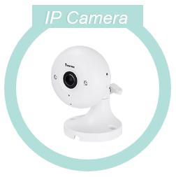 IP8160-W
