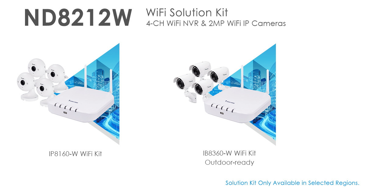 nd8212w-solution-kit